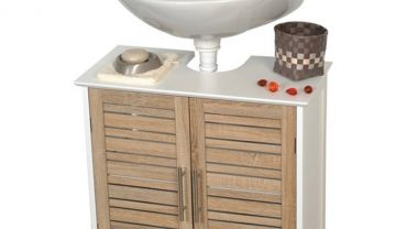 Bathroom Vanities Under $100
