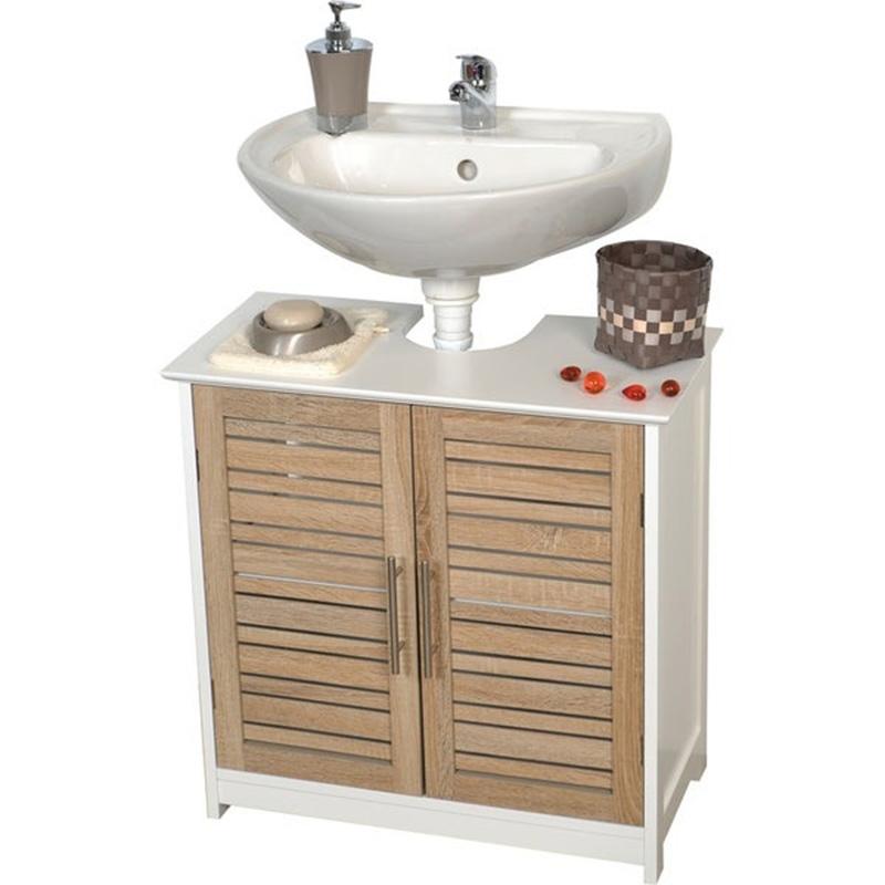 Bathroom Vanities Under $100