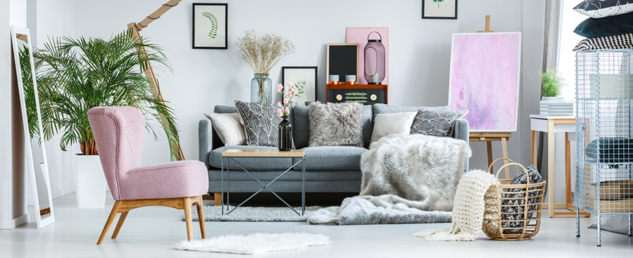 Cheap Accent Chairs Under $100