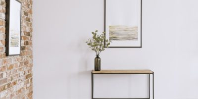 Cheap Console Tables Under $50