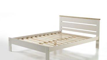 Best Queen Size Platform Bed Frames Under $100