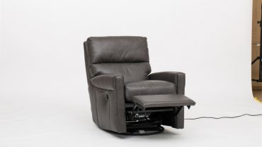 Recliner Chairs Under $150