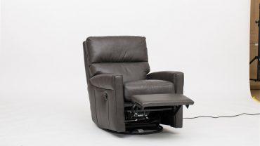 Recliner Chairs Under $150