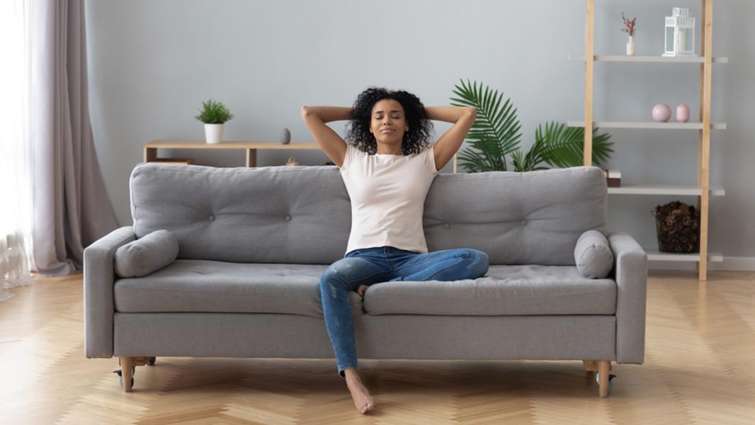 Best Sofas Under $300