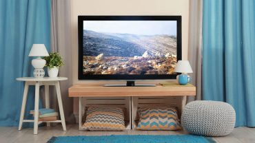 Cheap TV Stands Under $50