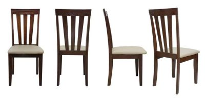 Cheap Dining Chairs Set of 4