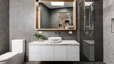 Where to Buy a Bathroom Vanity