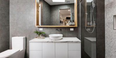 Where to Buy a Bathroom Vanity