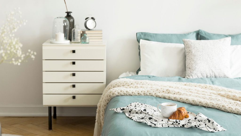 Nightstand Buying Guide 1 Nightstand Buying Guide