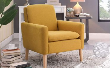 Accent Chair Under $150