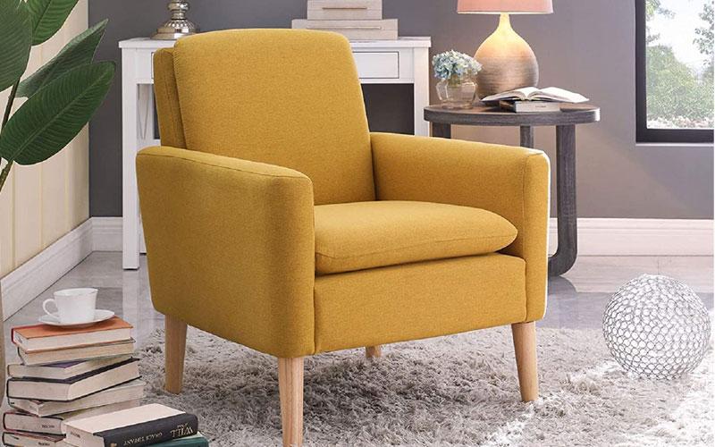 Accent Chair Under $150