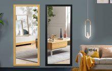 Cheap Full Length Mirror Under $100