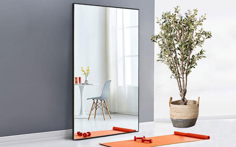 Cheap Oversized Floor Mirrors