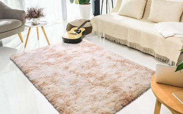 Area Rugs Under $50