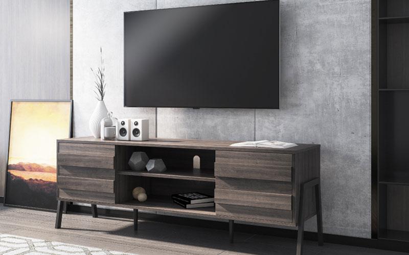 Best TV Stands Under $200