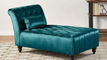 Chaise Lounges Under $300