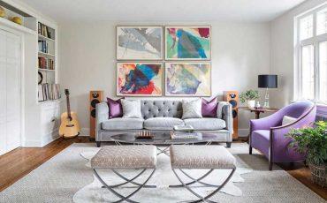 How to Buy A Good Sofa 1 Living Room Sofa