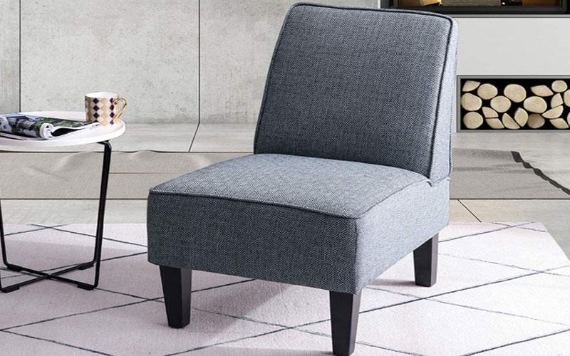Slipper Chairs Under $100