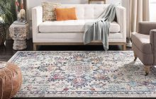 Area Rugs 6x9 Under $100