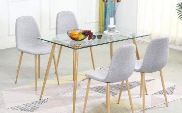 Dining Room Sets Under $300