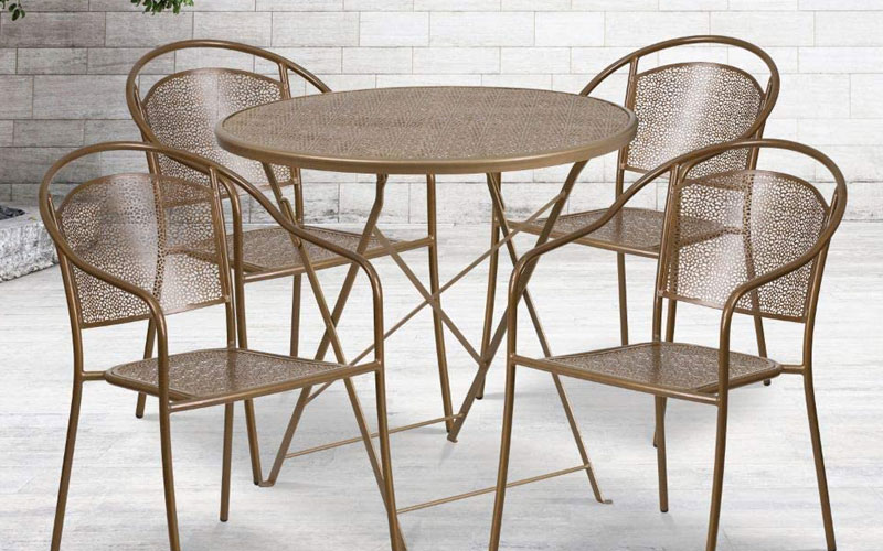 Patio Dining Sets Under $300