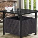 Best Outdoor Patio Side Tables