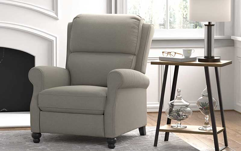 Best Recliner Chairs Under $300