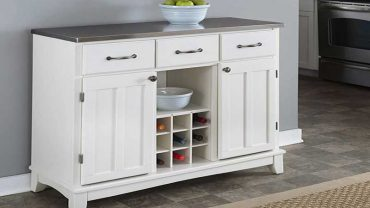 Sideboards and Buffets Under $500