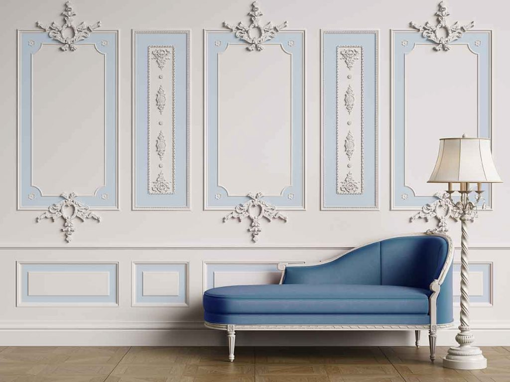 35 Essential Types of Furniture In The Living Room 10 Chaise Longue Chair