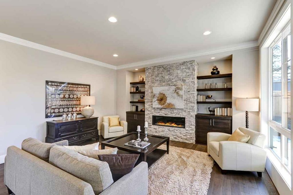 35 Essential Types of Furniture In The Living Room 37 How to Choose the Right Furniture for Your Living Room