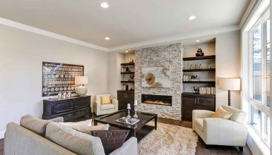 35 Essential Types of Furniture In The Living Room 11 How to Choose the Right Furniture for Your Living Room