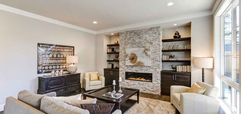 35 Essential Types of Furniture In The Living Room 1 How to Choose the Right Furniture for Your Living Room