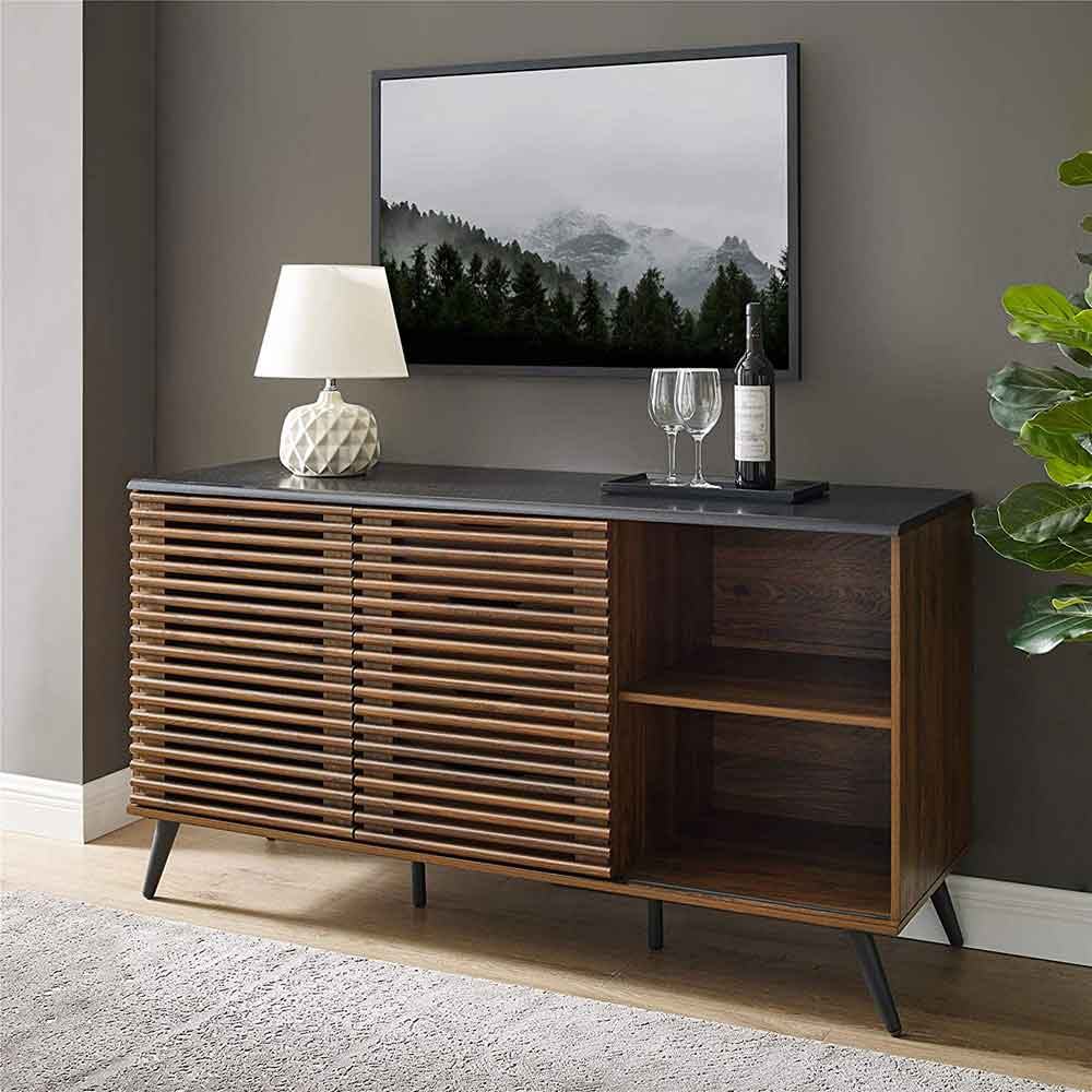 35 Essential Types of Furniture In The Living Room 25 Storage Cabinet
