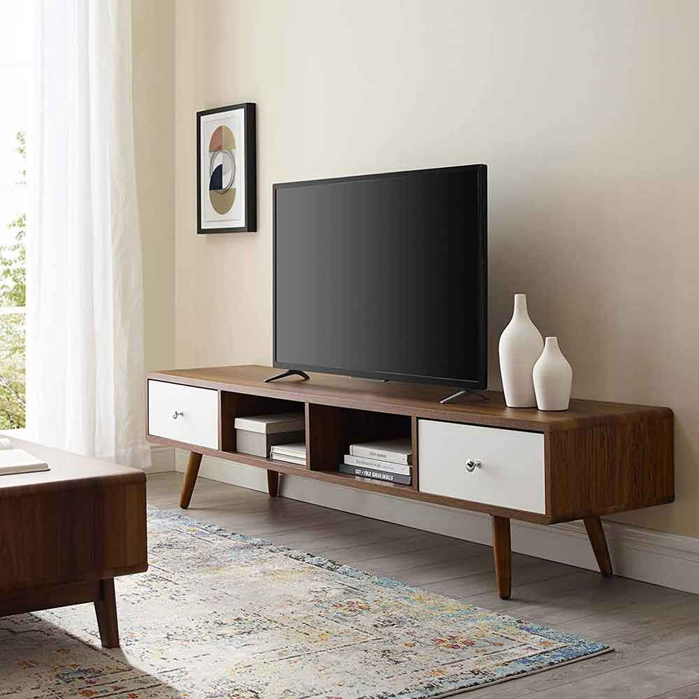 35 Essential Types of Furniture In The Living Room 26 TV Stand Media Center