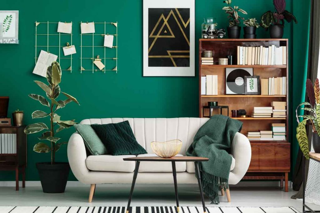 How to Decorate Around a Beige Sofa 8 What color coffee tables go well with a beige sofa