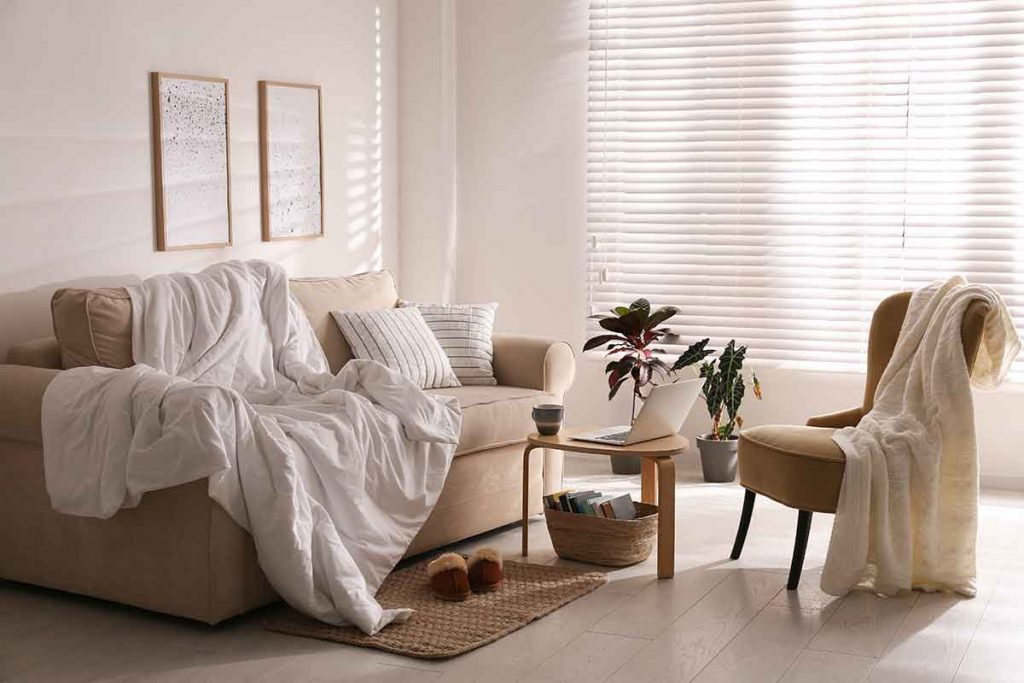 35 Essential Types of Furniture In The Living Room 35 throws for living room sofa